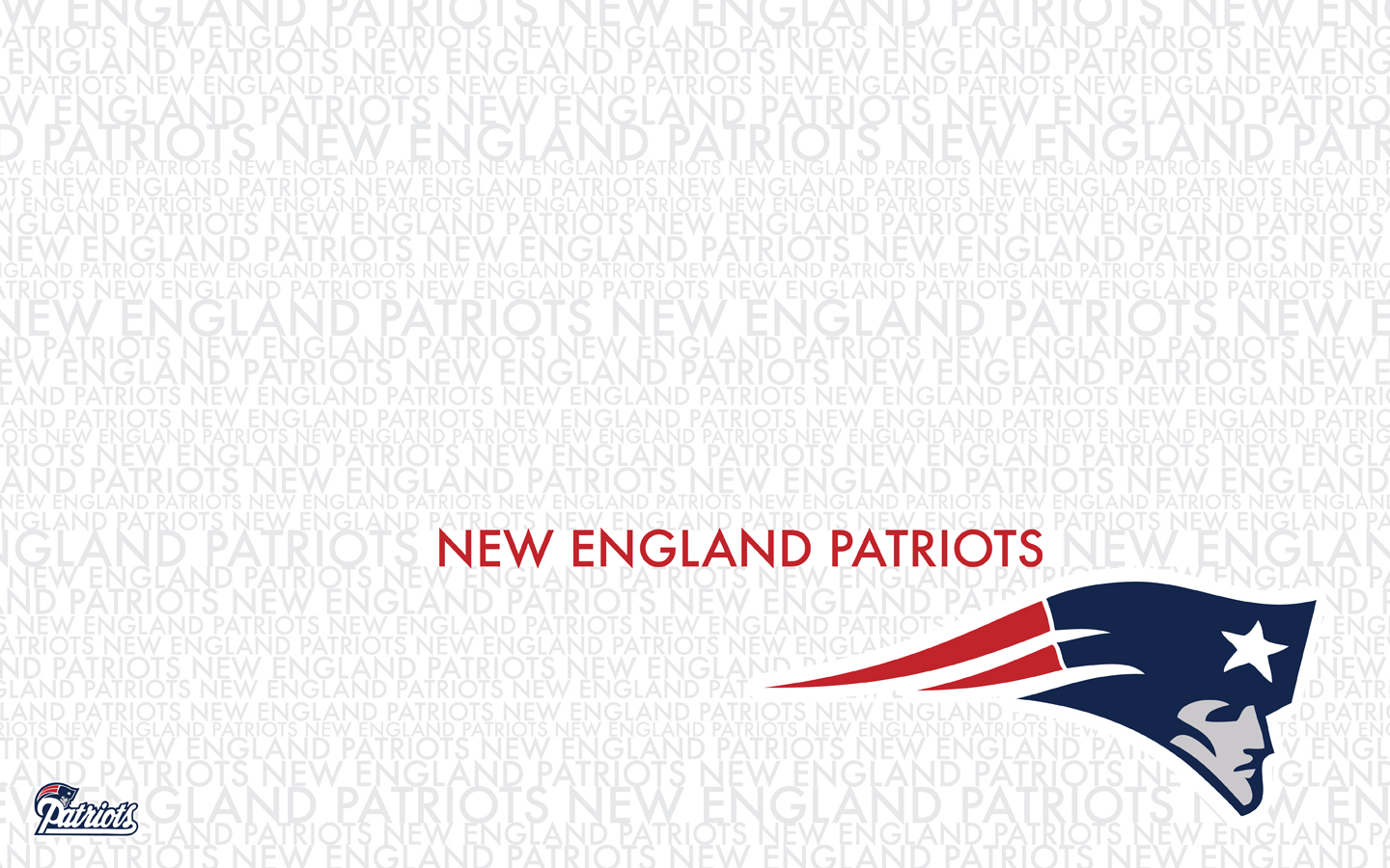 NEW ENGLAND PATRIOTS on Pinterest