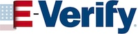 E-Verify