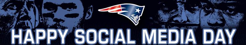 Visit Patriots.com